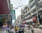 渔溪 隆化路 酒楼餐饮 商业街卖场