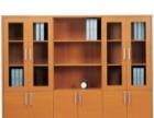 高价回收办公家具、红木家具、古董古玩、沙发、鱼缸