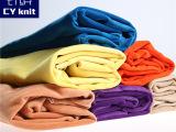 厂家 外贸原单 加厚韩国立绒 高档韩版西装 羽绒服皮革拼接布面料