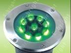 厂家生产供应LED照明灯具/LED埋地灯