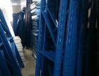 武汉二手货架回收 仓储货架回收 仓库货架回收 实木货架回收