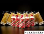 广东梅州回收老酒 惠州老酒回收价格表和图片