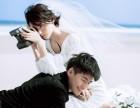 长沙株洲婚纱摄影有哪些风格呢?
