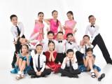 常熟舞蹈培训班,孩子学舞蹈选择尚舞舞蹈,专注少儿舞蹈