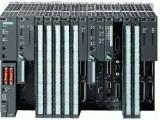 青浦回收欧姆龙PLC模块传感器,上海求购西门子及触摸屏