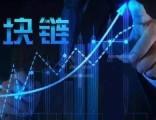 北京大数据 影视动画 IT Java培训