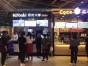 深圳开奶茶加盟店如何牢牢抓住客人?