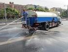 闵行区洒水车 送水车出租24小时热线