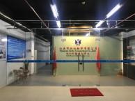 政府认可资质潮汕本土翻译公司 汕头市协和翻译有限公司
