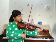 华贸附近后现代城小提琴培训-筝流行音乐教室