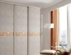欧迪克铝合金门窗加盟-专注高端铝合金门窗