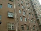 出售富力公寓电梯楼1室1厅35平70年大产权纯住宅富力公寓