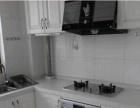 南丹城北社区福强 1室1厅 56平米 简单装修 押一付二
