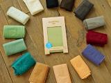 爆款caramella春夏季隐形丝袜 抗紫外线 丝光棉防优质袜子
