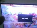 42寸 创维 3d超薄极窄边网路智能电视