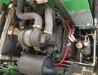 专业小车刹车维修