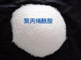 兴国化工厂家向大家解说聚丙烯酰胺的用处