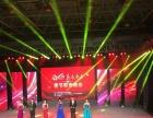 广水幼儿园节目表演摄像刻盘