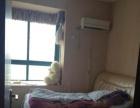 街道口鹏程蕙园一套3室2厅2卫119平居家好房看房
