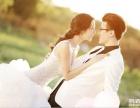 安吉大漠摄影提示 预定婚纱照注意事项 婚前新人须知