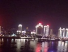 专业租房 排尾亿力江滨沿江滨的小区商务公寓仅需800