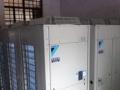 高价回收各种大型中央空调,大型商用中央空调,家用空调等。