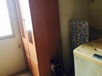 天河南 惠兰阁 1室 0厅 电梯惠兰阁惠兰阁