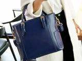 厂家直销真皮女包新款韩国品牌时尚大牌女士手提包牛皮单肩包