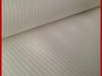 鱼骨纹口袋布 河北工厂 染色漂白成品