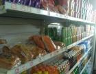 (个人)经营多年老超市转让S
