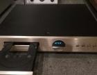 低价售 山灵CD机 S100!!