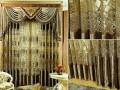 青年路窗帘定做 甘露园窗帘订做 青年人的窗帘选择