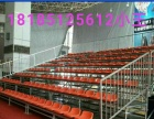 厂家桁架舞台truss架婚庆T台异形舞台异形背景