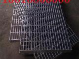【厂家批发】热镀锌钢格板|格栅板|插接型钢格板|焊接牢固美观