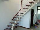 合肥楼梯安装合肥网购成品楼梯安装合肥专业成品楼梯安装团队