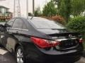 现代 索纳塔 2011款 2.0 自动 时尚版一手车质保1年看车