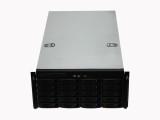4U热插拔服务器机箱定制厂家 4U热插拔工控机箱价格/参数