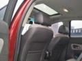 雪佛兰 科鲁兹 2013款 1.6 手动 SL 天地版一手车 车