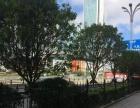 世纪城 北京西路世纪金源购物中心 临街门面 转让
