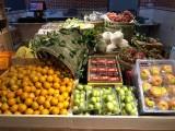 地方品牌本地水果店加盟 全程指导引流 城市优果加盟