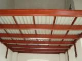 北京鋼結構閣樓加固 室內二層夾層制作 樓梯焊接制作價格