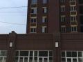康桥公馆 住宅底商楼上下两层68平米