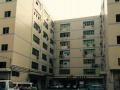 水田外环路旁新出1楼3000平6米高标准厂房出租