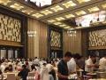 中式素食自助餐桌餐&西式自助餐*茶歇—深圳外宴到会