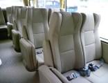 客車)杭州往返濟南長途大巴車(幾點發車)汽車查看多少錢