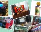 五一活动暖场设备租赁各种游乐设备VR设备