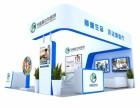 1+1 2,杭州宠福鑫嘉美动物医院展现更强专业实力