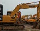 小松 PC240LC-8 挖掘机         (小松300和