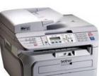 上门专业加粉维修打印机复印机