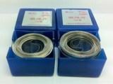 4047铝合金焊丝 ER4047铝硅焊丝